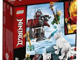 LEGO-Ninjago-70671-Angriff-des-Eis-Samurai-1