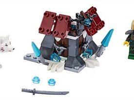 LEGO-Ninjago-70671-Angriff-des-Eis-Samurai-2