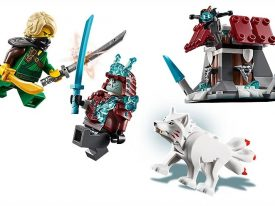 LEGO-Ninjago-70671-Angriff-des-Eis-Samurai-3