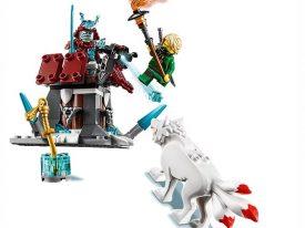 LEGO-Ninjago-70671-Angriff-des-Eis-Samurai-4