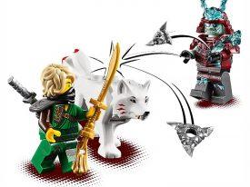 LEGO-Ninjago-70671-Angriff-des-Eis-Samurai-6