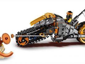LEGO-Ninjago-70672-Coles-Offroad-Bike-4