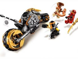 LEGO-Ninjago-70672-Coles-Offroad-Bike-5