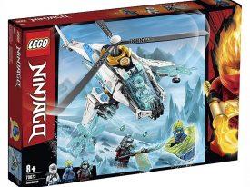lego-ninjago-70673-shuricopter-1