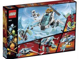 lego-ninjago-70673-shuricopter-2
