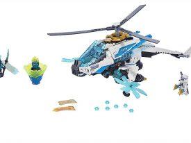lego-ninjago-70673-shuricopter-3