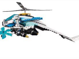 lego-ninjago-70673-shuricopter-4