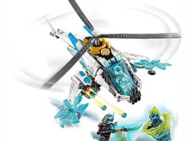 lego-ninjago-70673-shuricopter-5