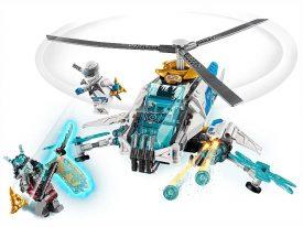 lego-ninjago-70673-shuricopter-6