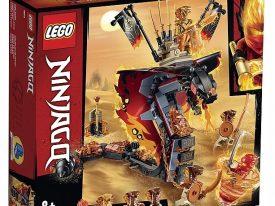 lego-ninjago-70674-feuerschlange-1