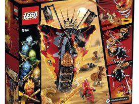 lego-ninjago-70674-feuerschlange-2