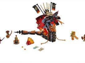 lego-ninjago-70674-feuerschlange-3