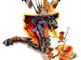 lego-ninjago-70674-feuerschlange-4