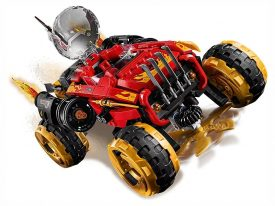 lego-ninjago-70675-4x4-katana-6