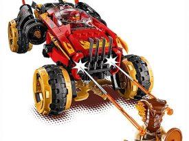 lego-ninjago-70675-4x4-katana-7