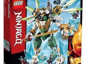 lego-ninjago-70676-lloyds-titan-mech-1