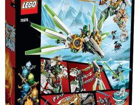 lego-ninjago-70676-lloyds-titan-mech-2