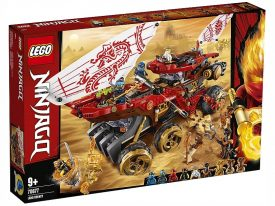 lego-ninjago-70677-wuestensegler-1