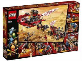 lego-ninjago-70677-wuestensegler-2