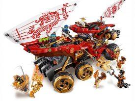 lego-ninjago-70677-wuestensegler-4