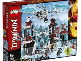 lego-ninjago-70678-Festung-im-ewigen-Eis-1