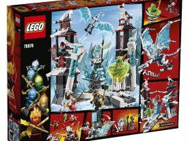lego-ninjago-70678-Festung-im-ewigen-Eis-2
