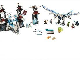 lego-ninjago-70678-Festung-im-ewigen-Eis-3
