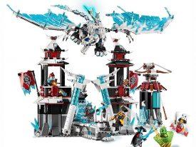 lego-ninjago-70678-Festung-im-ewigen-Eis-4