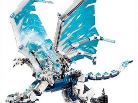 lego-ninjago-70678-Festung-im-ewigen-Eis-6
