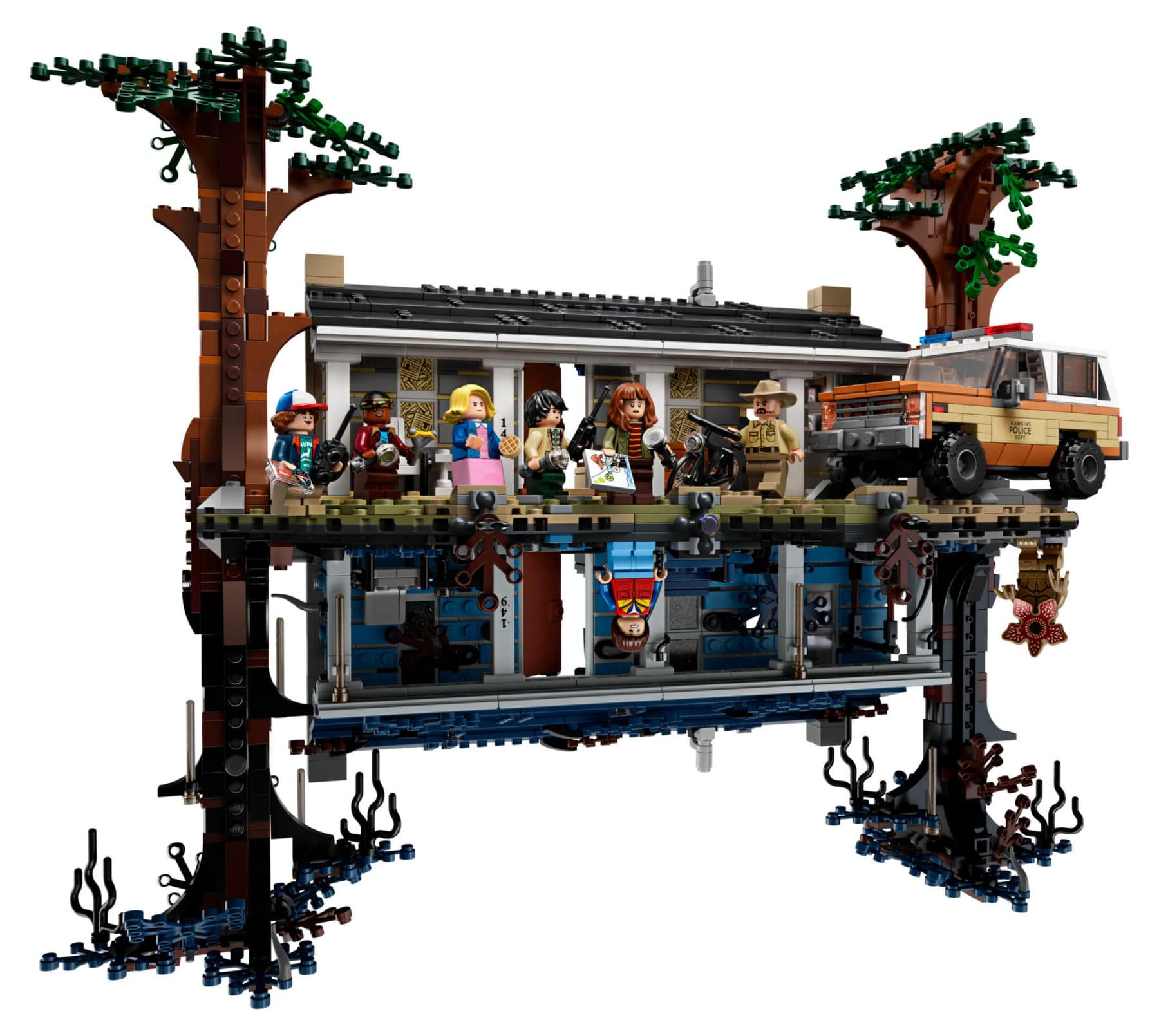 lego-stranger-things-75810-die-andere-seite-1
