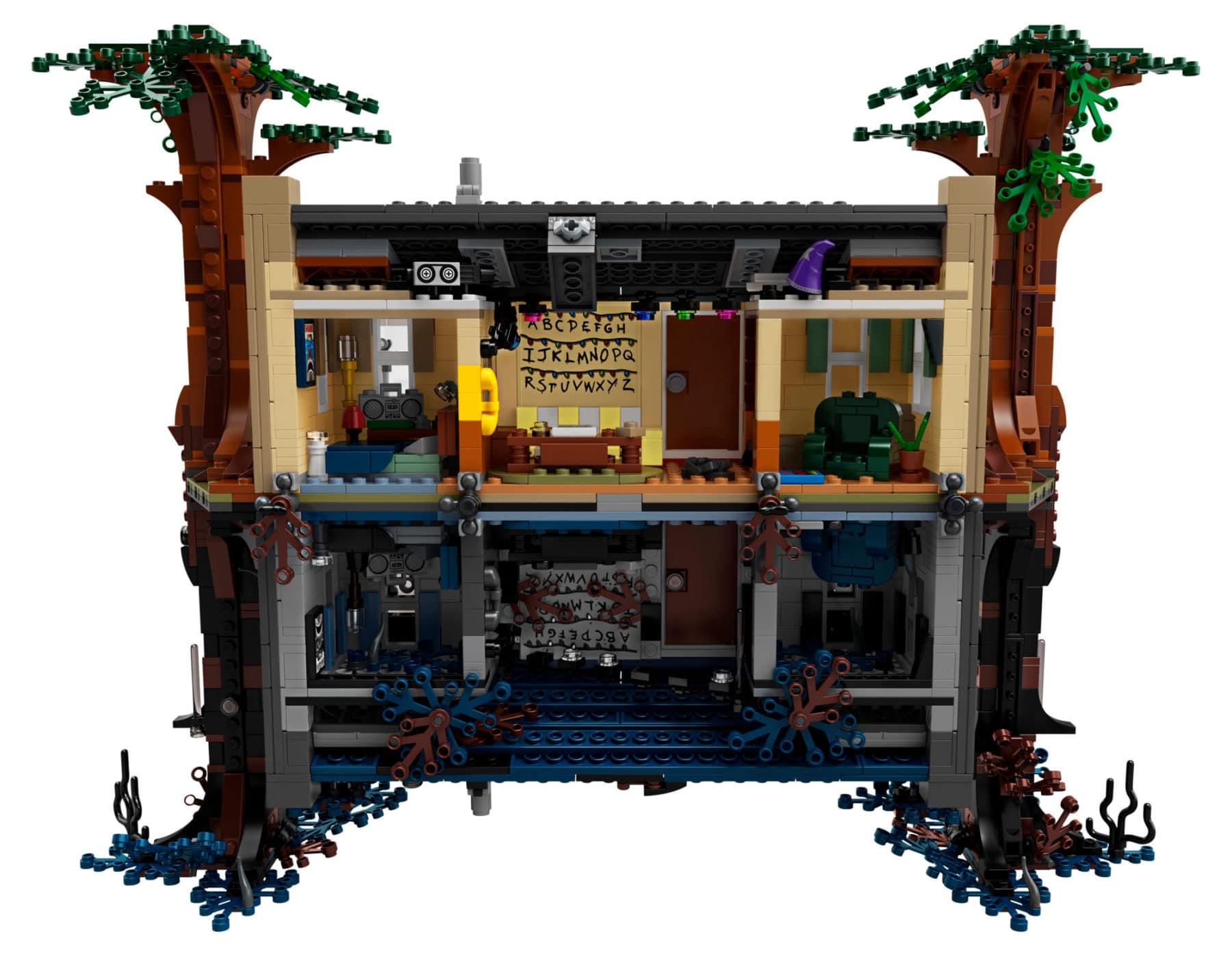lego-stranger-things-75810-die-andere-seite-2