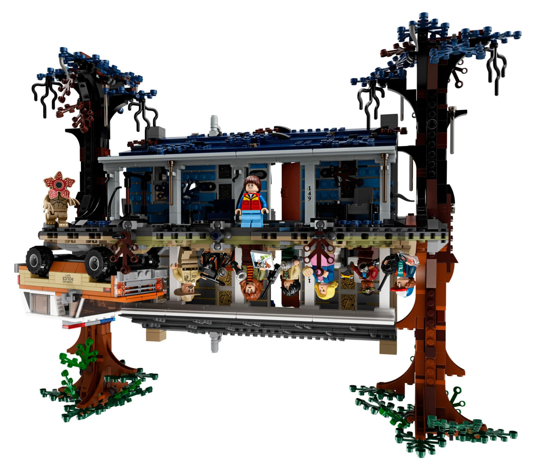 lego-stranger-things-75810-die-andere-seite-3