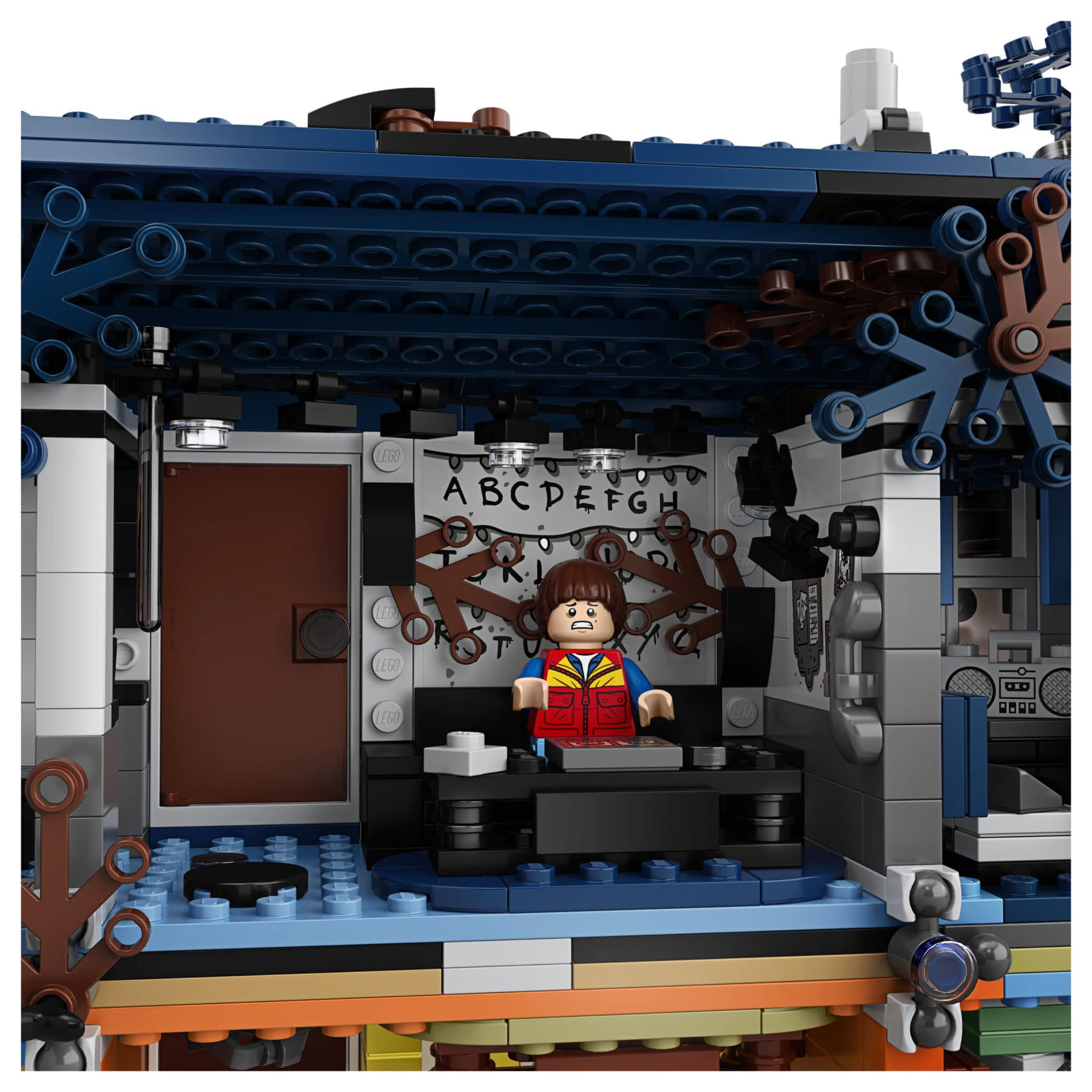 lego-stranger-things-75810-die-andere-seite-4