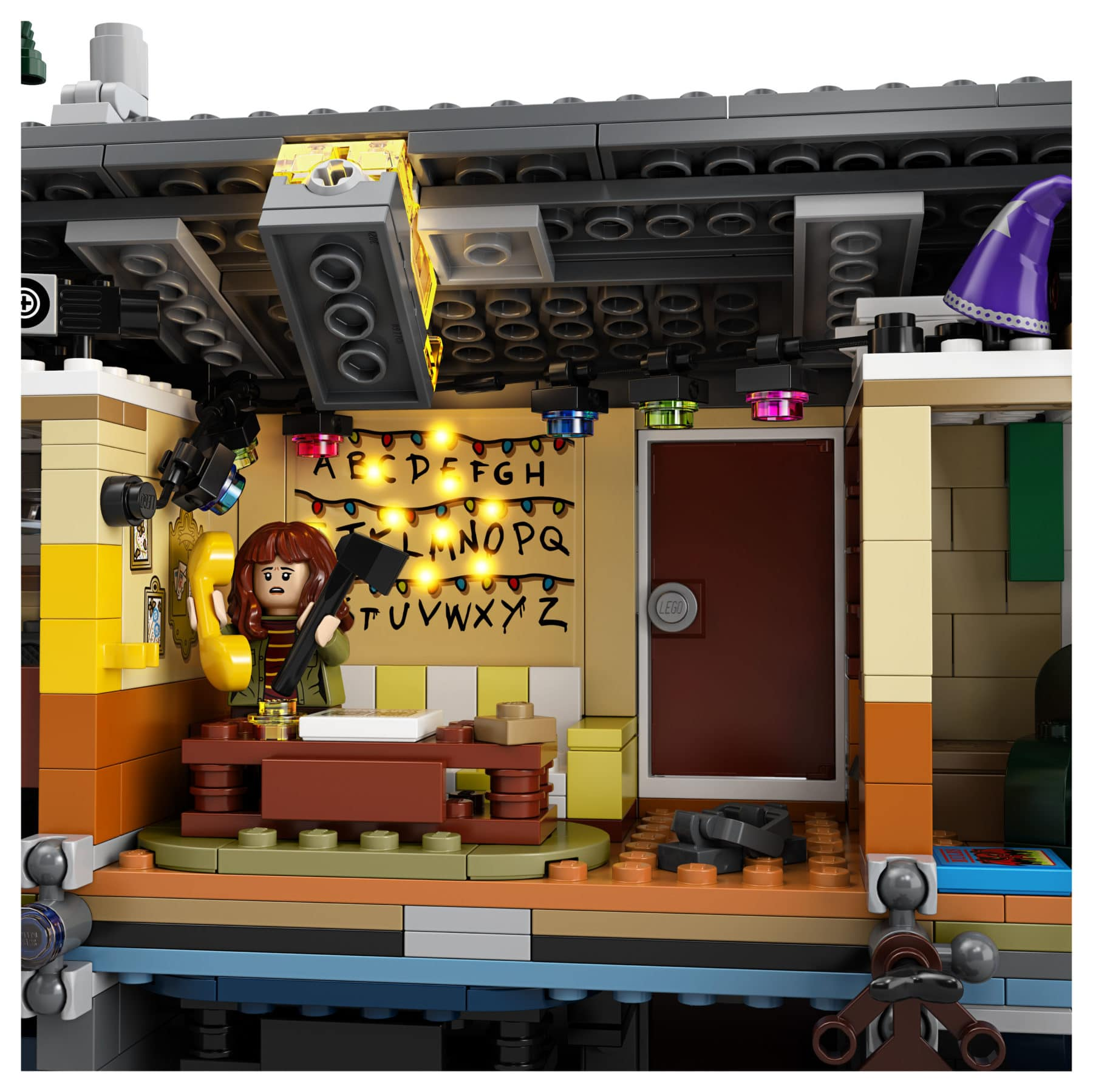 lego-stranger-things-75810-die-andere-seite-5