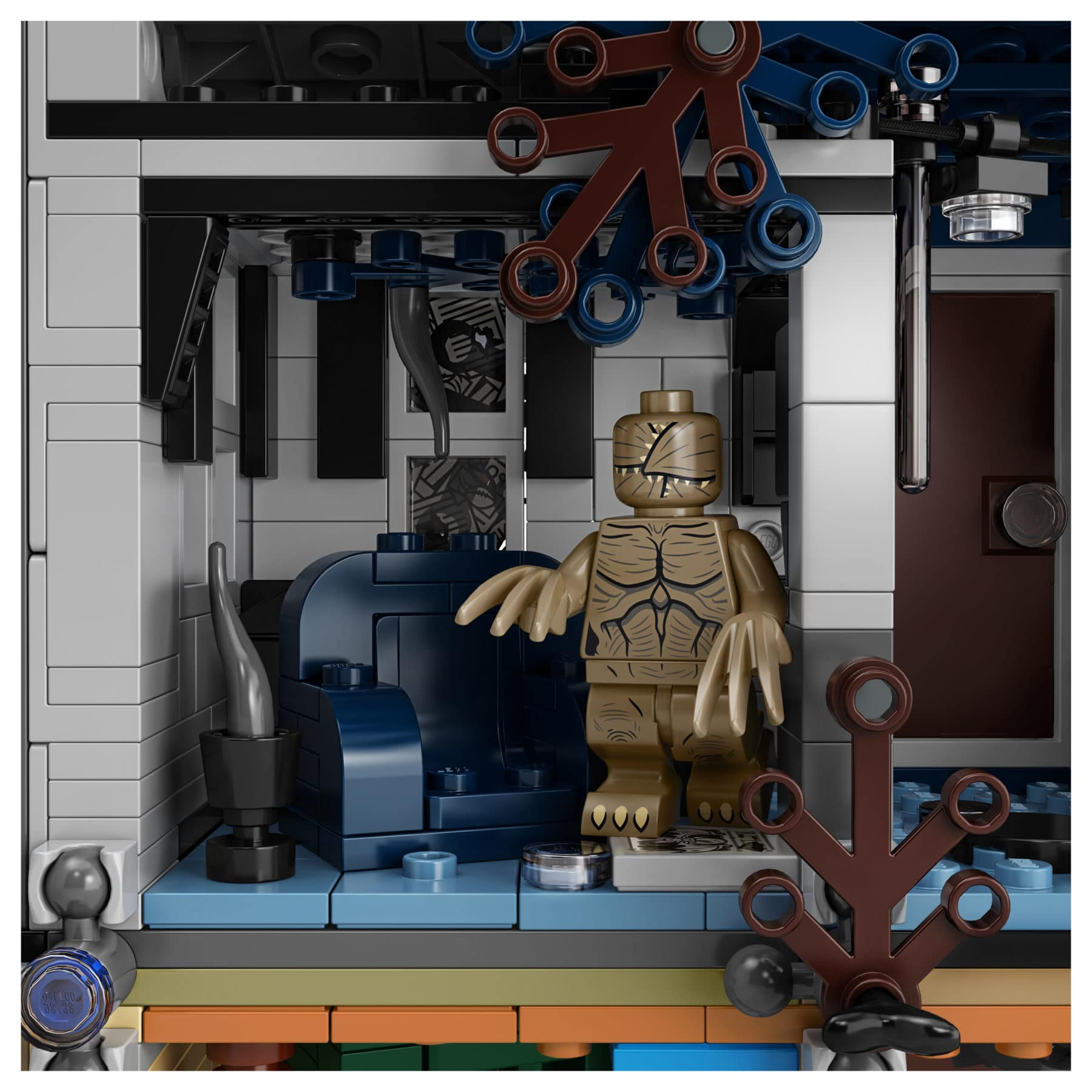 lego-stranger-things-75810-die-andere-seite-6
