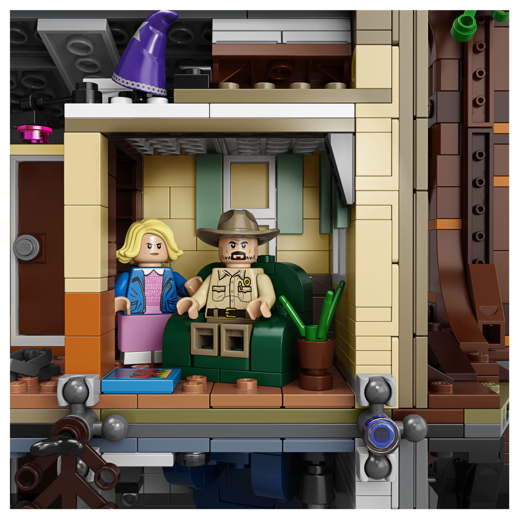 lego-stranger-things-75810-die-andere-seite-7