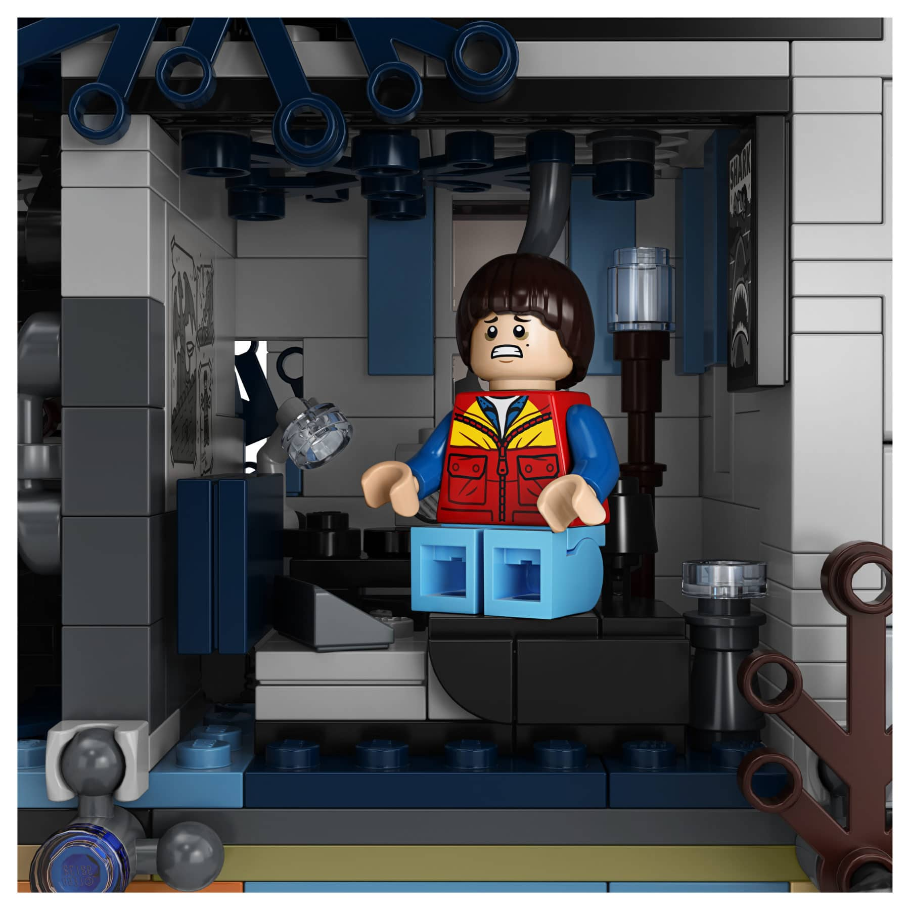 lego-stranger-things-75810-die-andere-seite-8