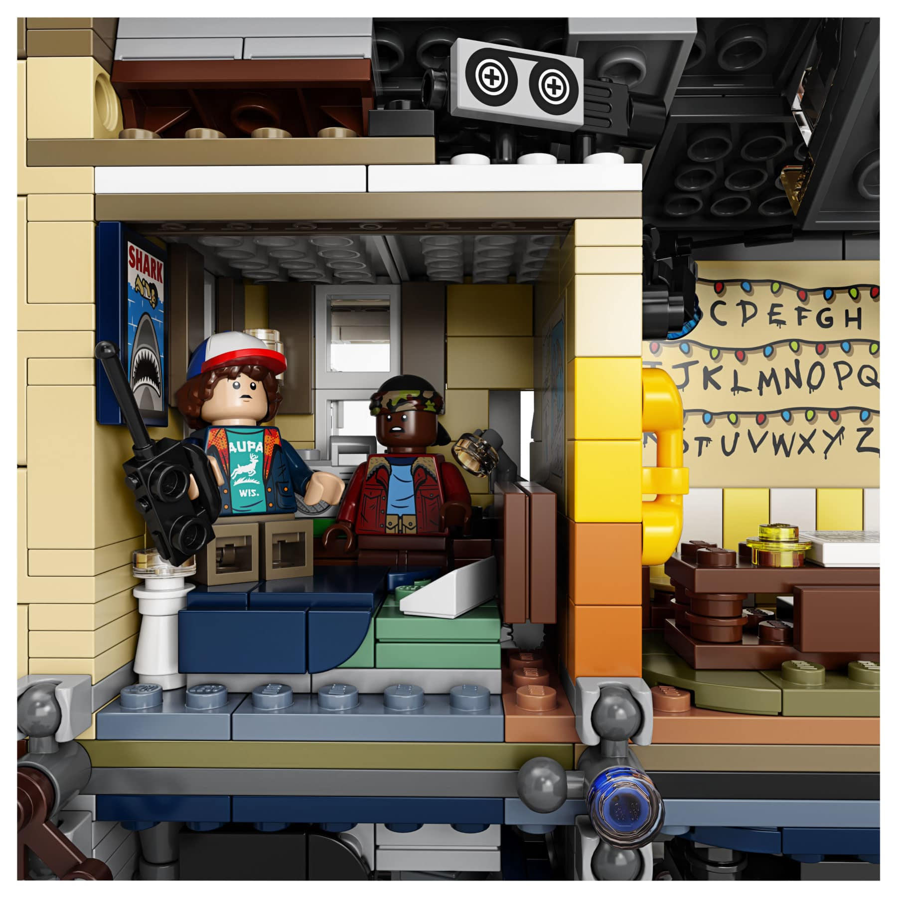 lego-stranger-things-75810-die-andere-seite-9