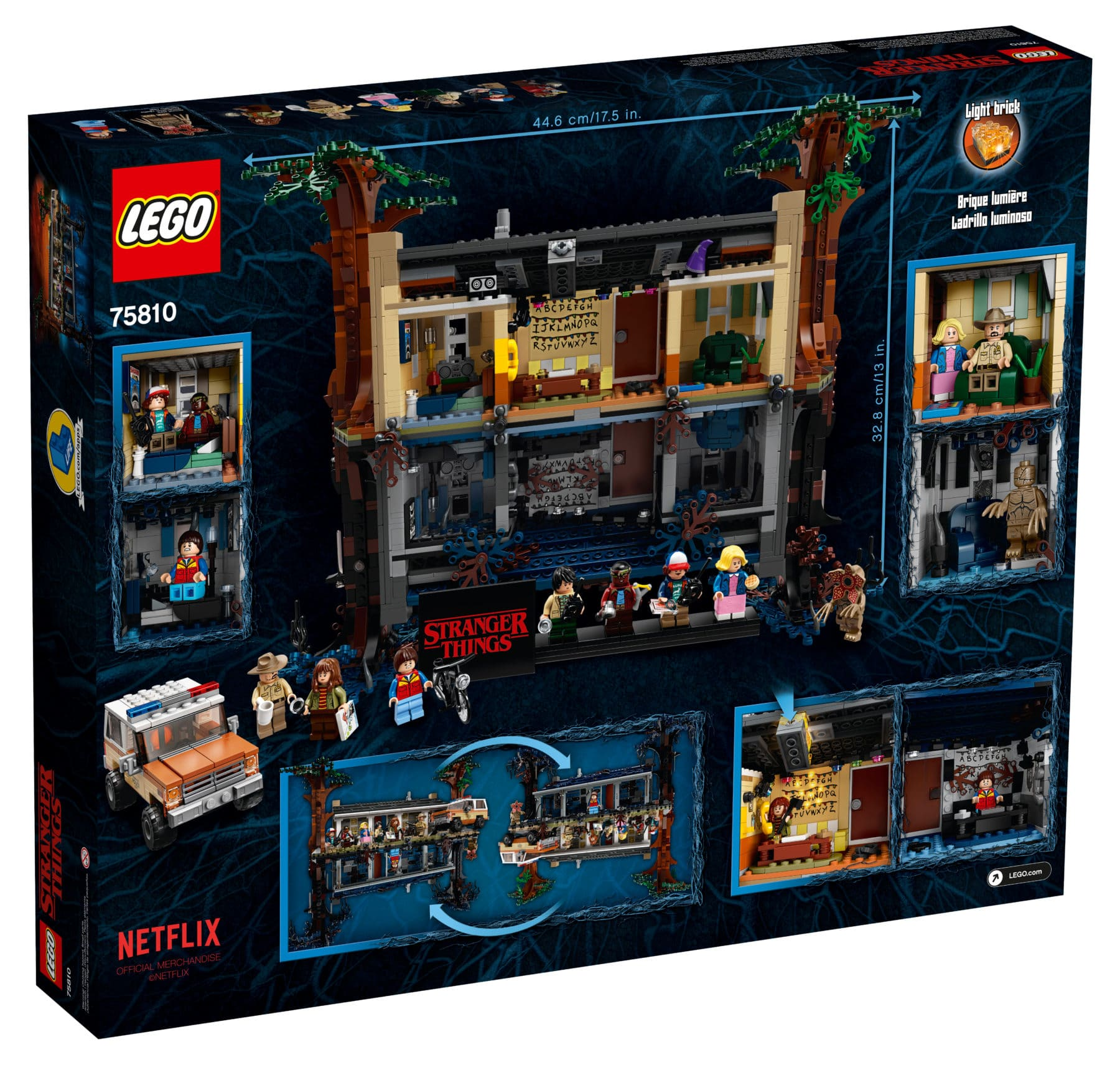 lego-stranger-things-75810-die-andere-seite-box-back