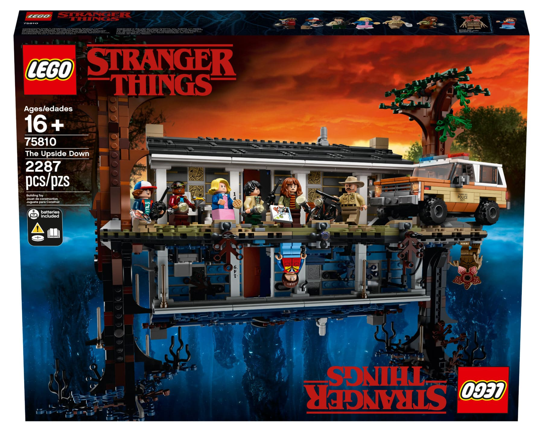 lego-stranger-things-75810-die-andere-seite-box-front