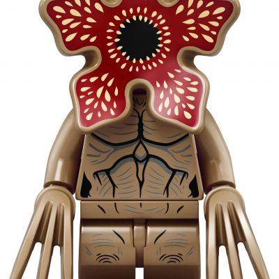 lego-stranger-things-75810-die-andere-seite-demogorgon
