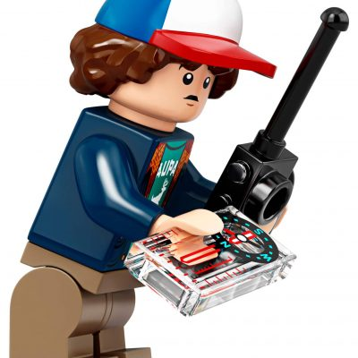 lego-stranger-things-75810-die-andere-seite-dustin