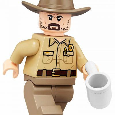 lego-stranger-things-75810-die-andere-seite-hopper