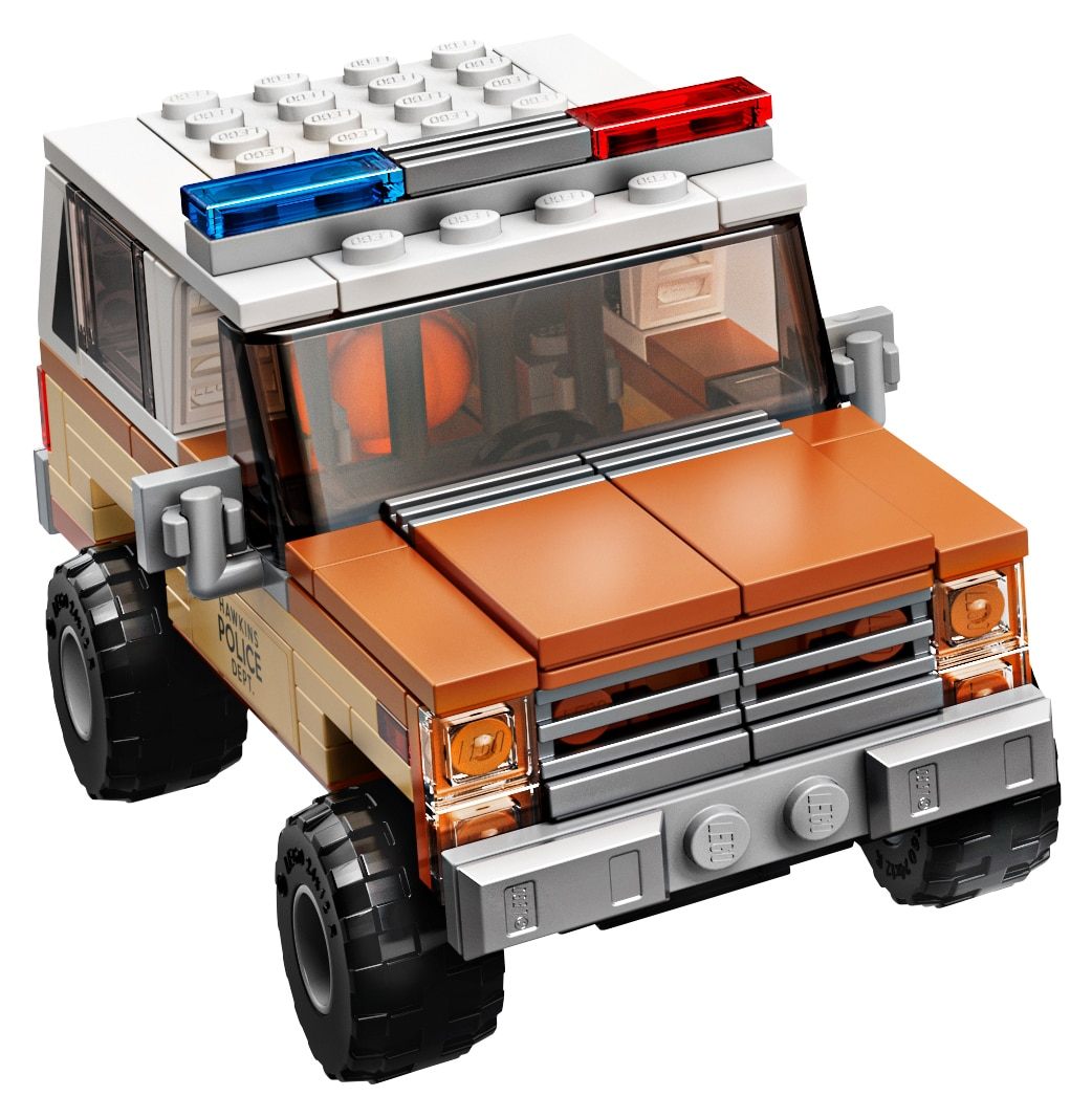lego-stranger-things-75810-die-andere-seite-hoppers-jeep