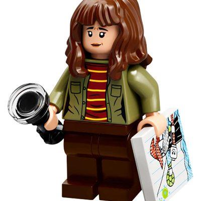 lego-stranger-things-75810-die-andere-seite-joyce