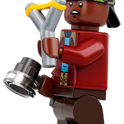 lego-stranger-things-75810-die-andere-seite-lucas