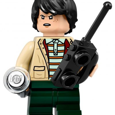 lego-stranger-things-75810-die-andere-seite-mike