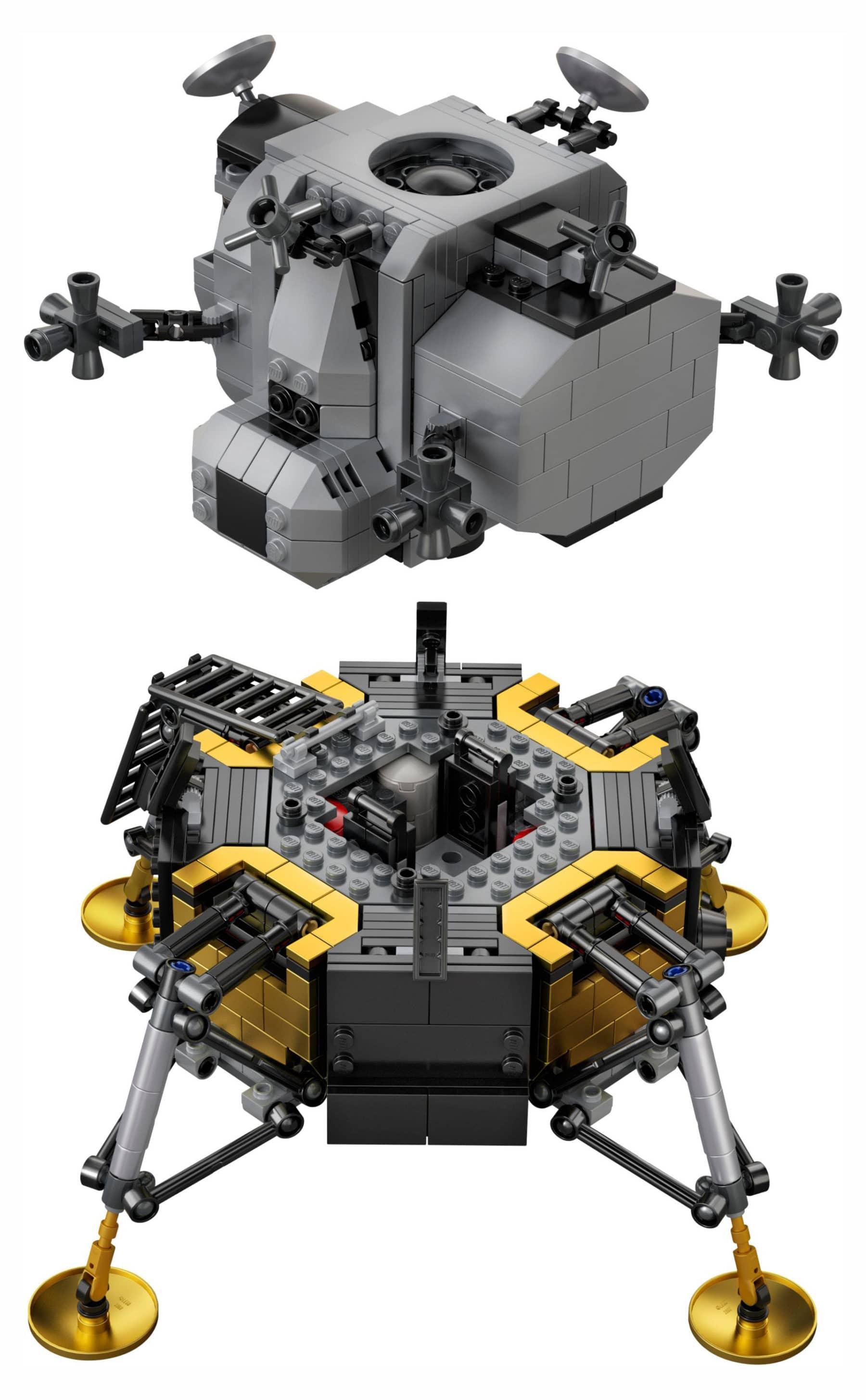 lego-10266-nasa-apollo-11-lunar-lander-10